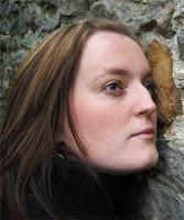 Livre : Damenndyn - Le grimoire d'Esklaroth de Rose Berryl