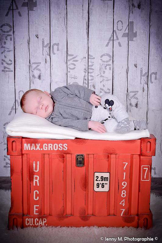 photographe bébé vendée 85 montaigu