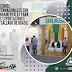 [ECONOMÍA] Acciones internacionales son fundamentales para las exportaciones de calzado de Brasil