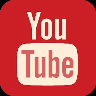 Aturan Gambar Youtube