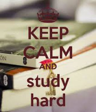 keep-calm-and-study-hard-whatsapp-dp-exams