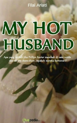 My Hot Husband by Filal Ariati Pdf