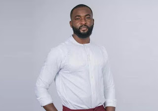 Full Profile, Age And State Of Origin Of All The 21 BBNaija 2019 Participants