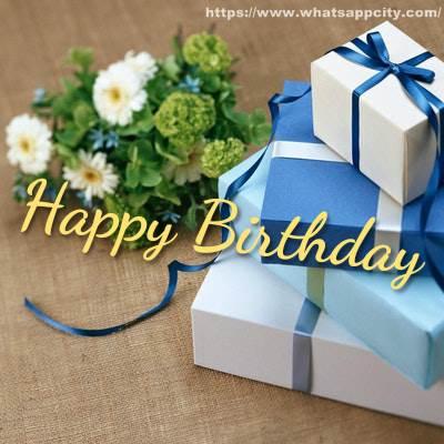 happy-birthday-whatsapp-status
