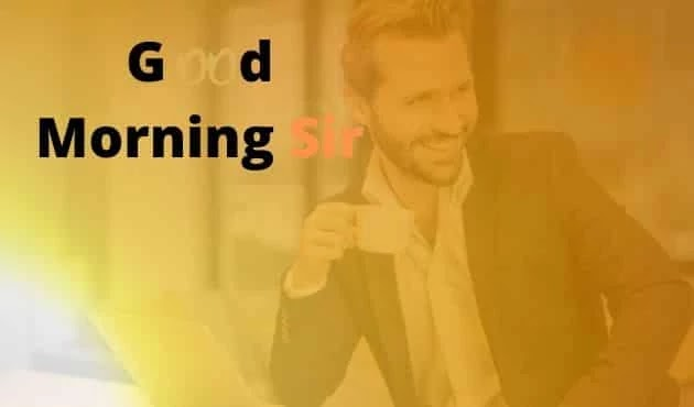 good-morning-sir-dude-boyz