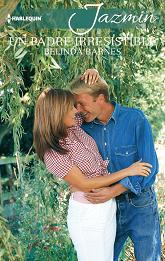 Belinda Barnes - Un Padre Irresistible