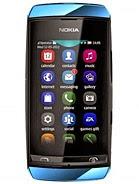 Harga baru Nokia Asha 305