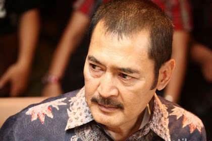 Terungkap! Kronologi Piutang yang Berujung Pencekalan Bambang Trihatmodjo