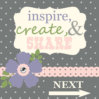 http://www.scrappingstampingandstuff.com/ics-blog-hop-the-season-of-gratitude/