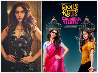 Dolly kitty aur woh chamakte sitare full movie review