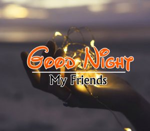 Beautiful Good Night 4k Images For Whatsapp Download 126