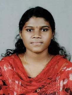 kerala-radhika-achievement