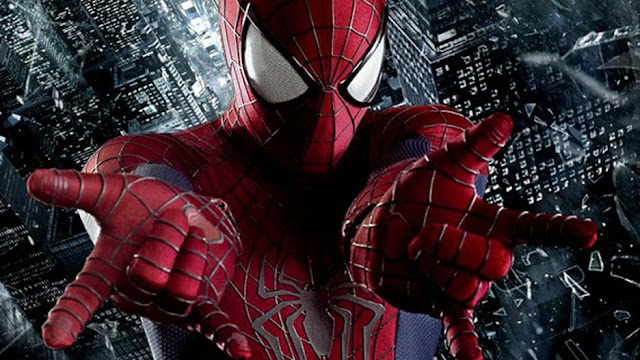 Top 19 best moments of 10 years of Marvel movies
