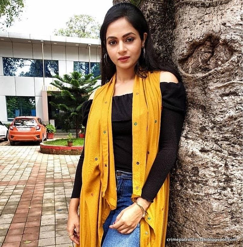 kalpakshi mudliyar crime patrol actress hot 6
