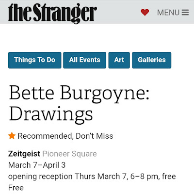 https://www.thestranger.com/events/38506637/bette-burgoyne-drawings
