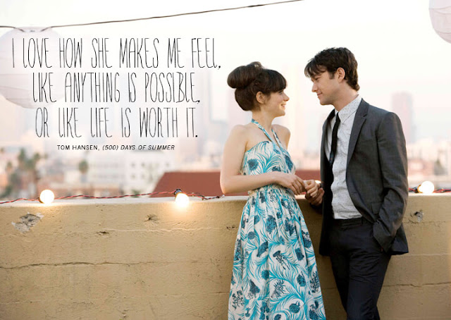 Love Marriage Quotes
