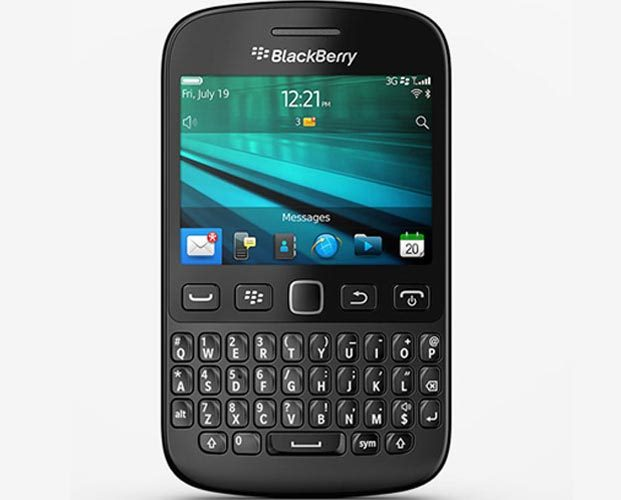 Download Blackberry 9720 Autoloader | Firmware | Stockrom