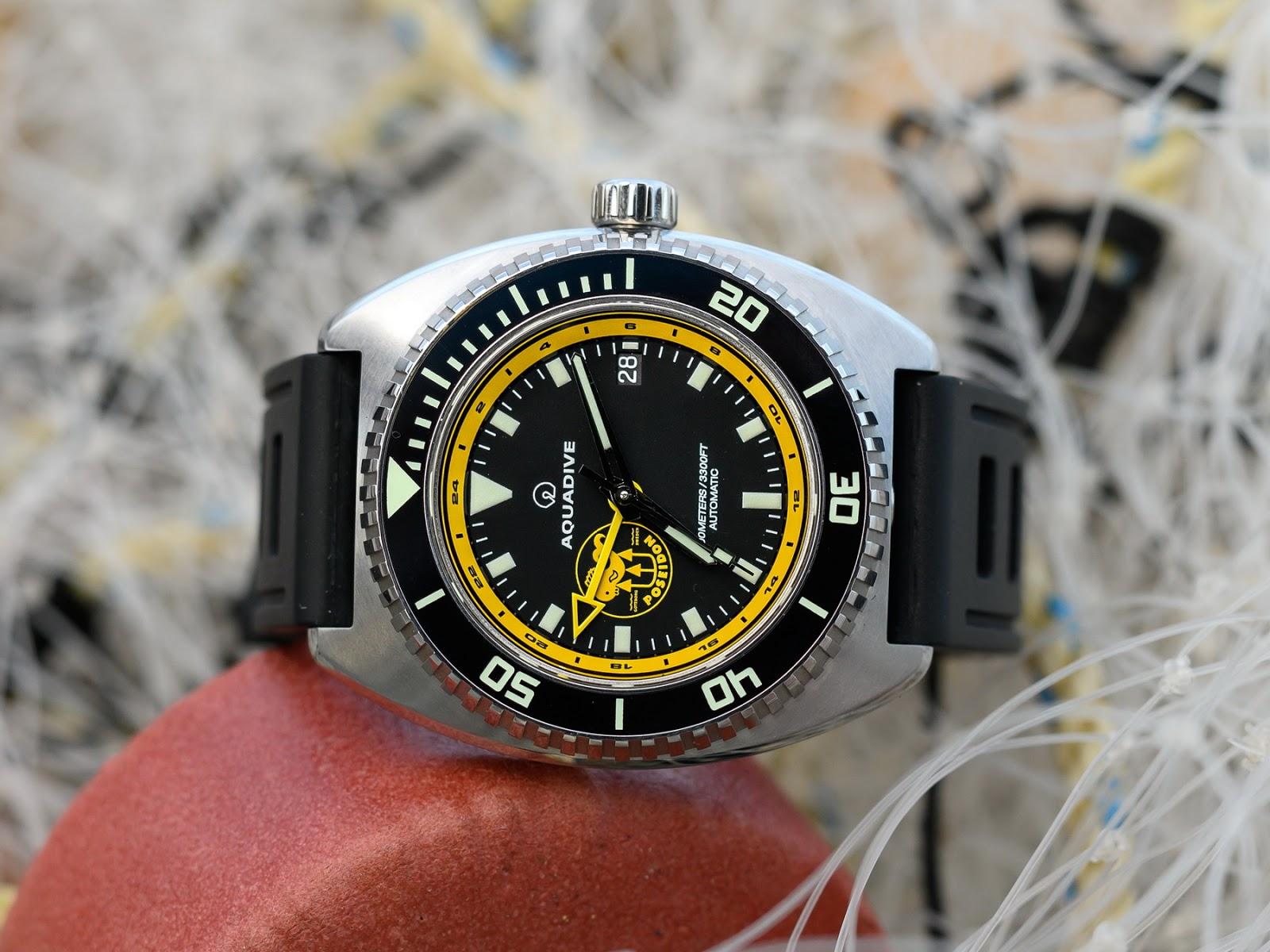 Aquadive's new Poseidon GMT AQUADIVE+Bathyscaphe+100+GMT+POSEIDON+13