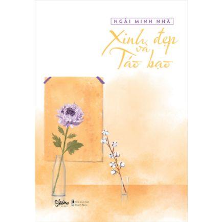 Xinh Đẹp Và Táo Bạo ebook PDF-EPUB-AWZ3-PRC-MOBI