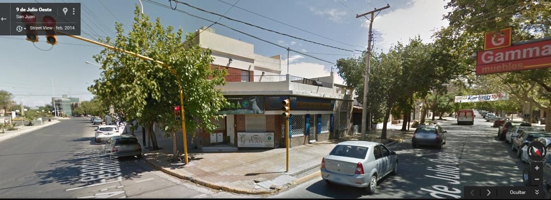San juan adopta for Granitos nacionales argentinos