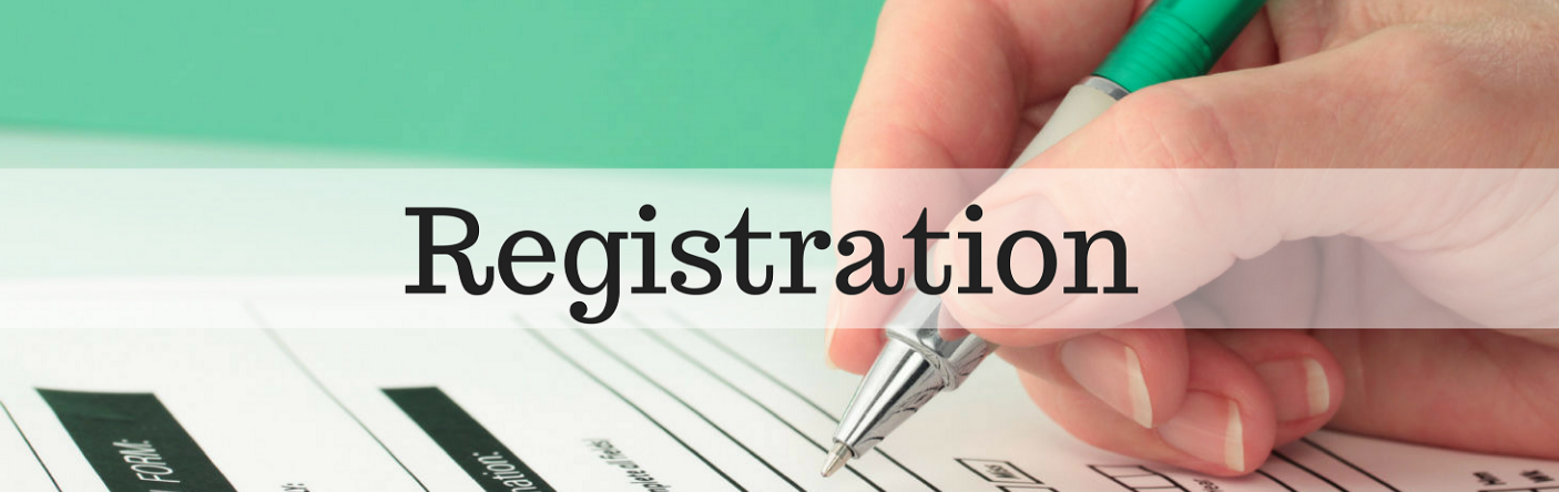 How to Register an Association in Nigeria within a Minutes