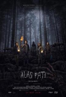 download film alas pati 2018 full movie indoxxi