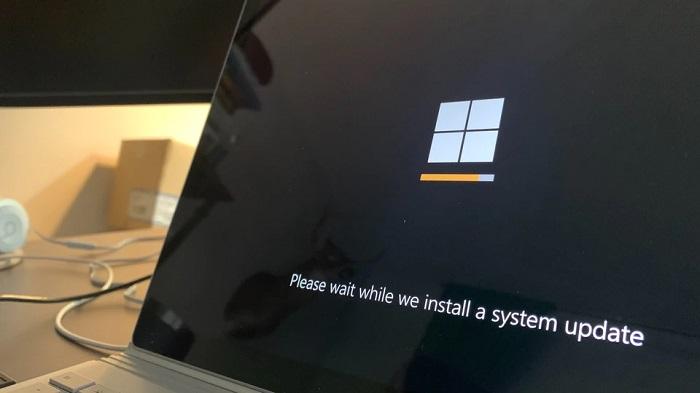 كيفية ترقية جهاز الكمبيوتر الخاص بك الي ويندوز 11 الإصدار الرسمي الان
