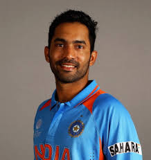 Dinesh Karthik, Biography, Profile, Age, Biodata, Family , Wife, Son, Daughter, Father, Mother, Children, Marriage Photos.