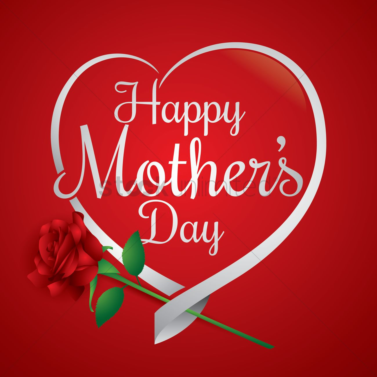 images of happy mother's day - HD 1300×1300