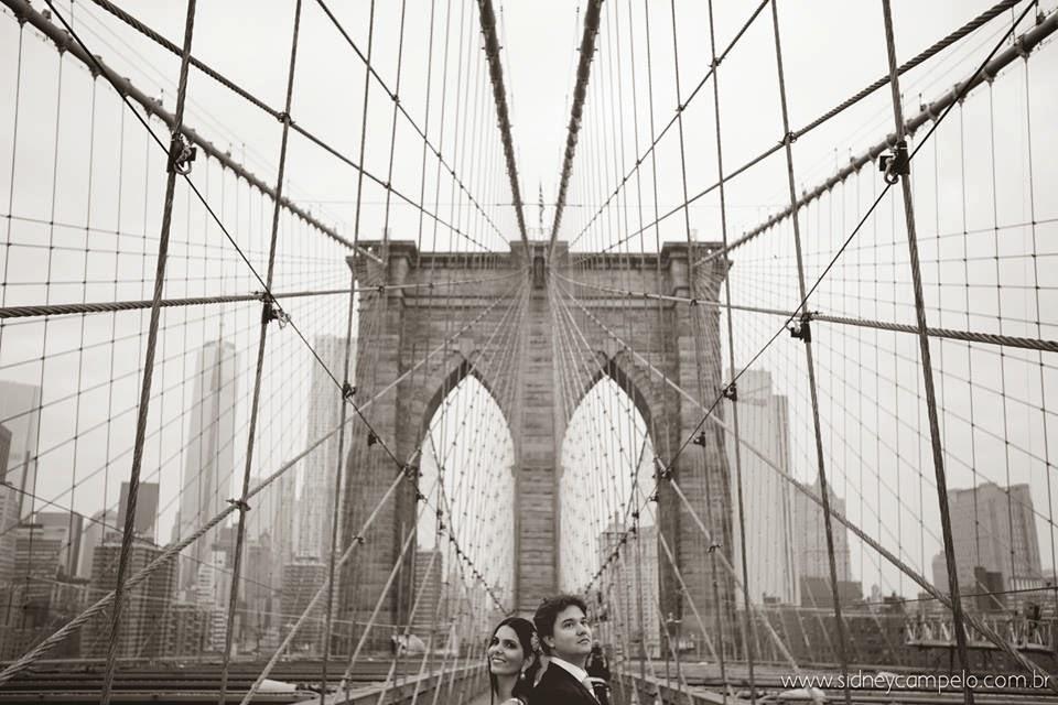 book-externo-nova-york-lua-mel-ponte-brookly-1
