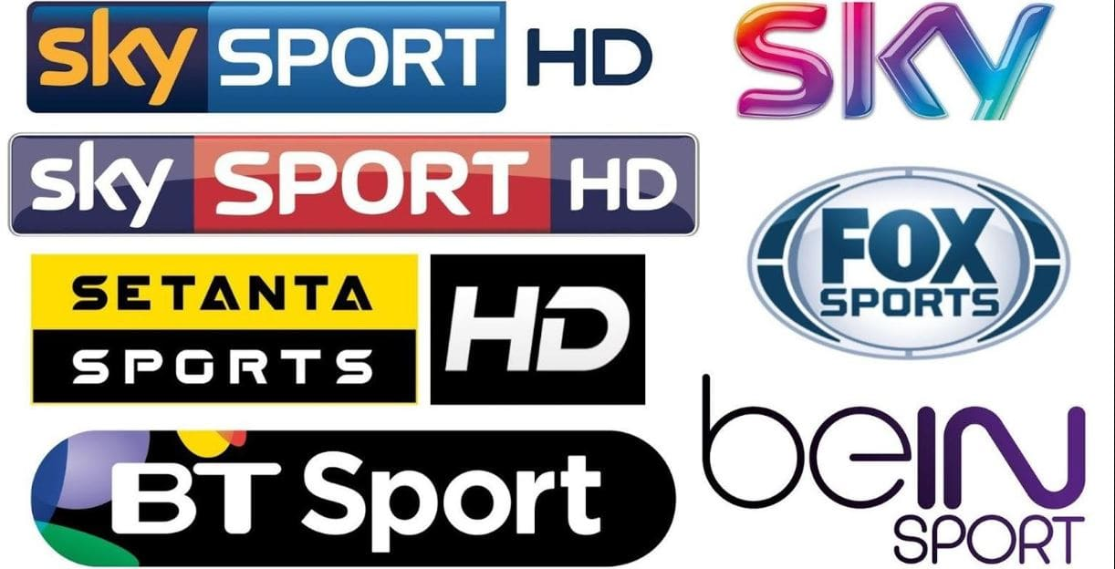 Iptv Free Sport  M3u  Download Channels Playlist 2020