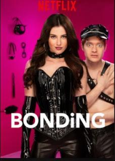 Bonding Temporada 2