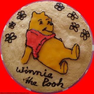 foto-winnie-the-pooh-taart