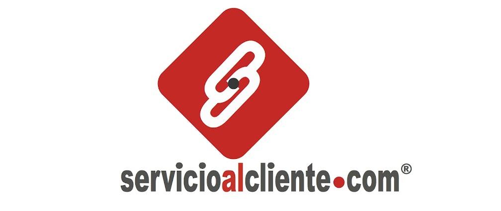 Servicio Al Cliente.Com