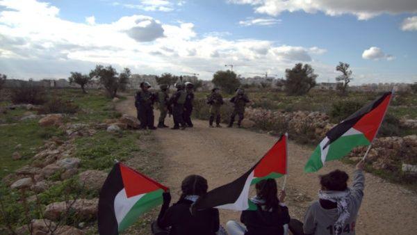 ONU advierte sobre la anexión ilegal de Israel a Cisjordania