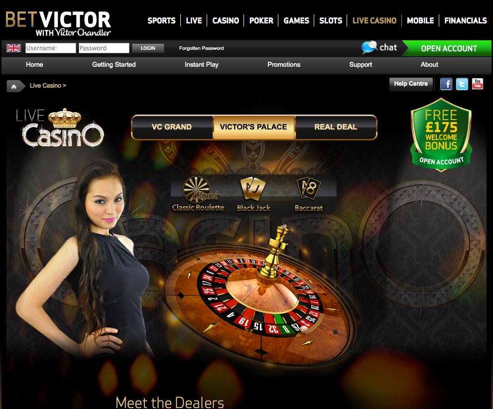 casino roulette online berechnung nettoerlös