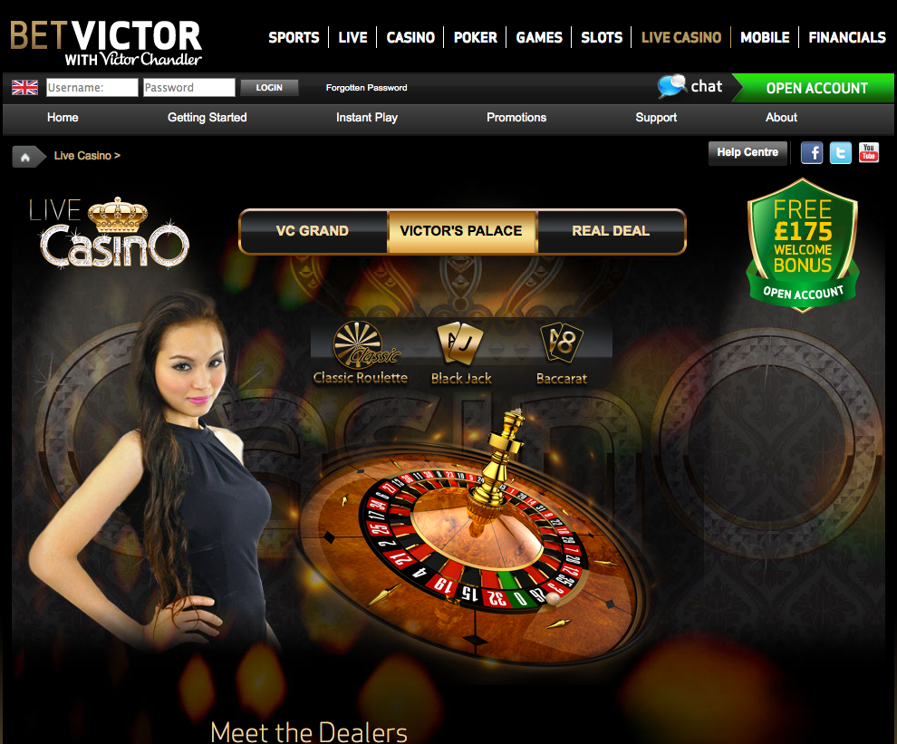 de online casino münzwert bestimmen