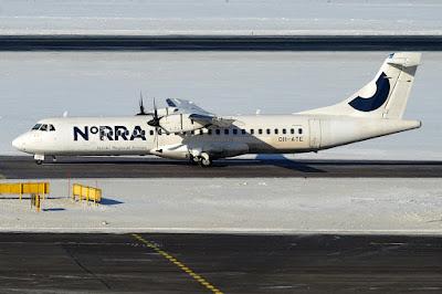 Nordic_Regional_Airlines%252C_OH-ATE%252C_ATR_72-500.jpg