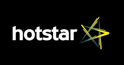 Hotstar App APK