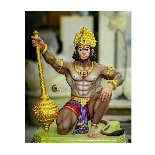 bajrangbali-images-for-mobile
