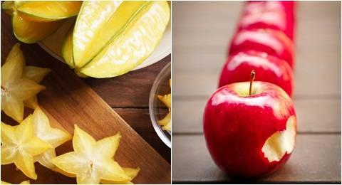 Ini Aturan Kombinasi Buah dan Sayur untuk Jus Agar Manfaatnya Optimal