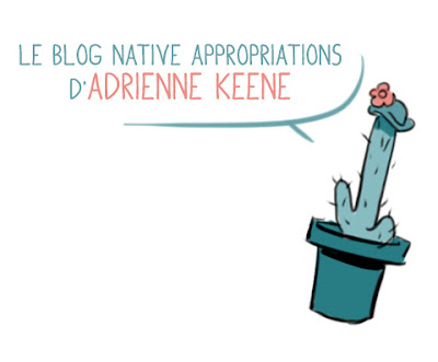 http://nativeappropriations.com/