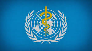World Health Organisation [WHO] question answer in Hindi,