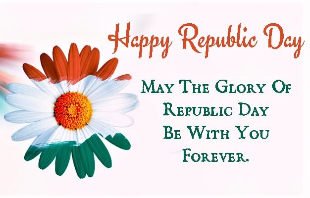 Republic Day Quotes Images For WhatsApp Status