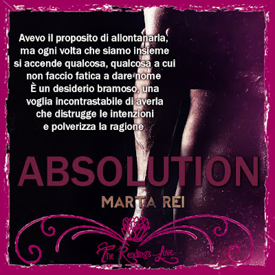 corruption absolution marta rei