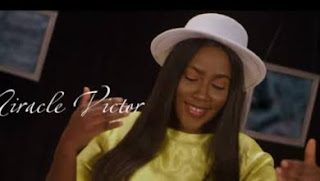 LYRICS: Miracle Victor - Forever and Always