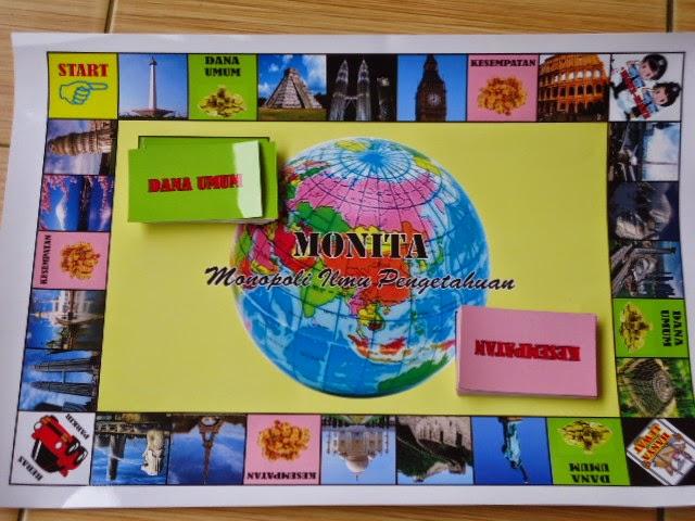 Download Video Media Pembelajaran Geografi