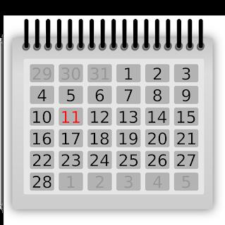 FEBRUARY MAIN 28 DAYS HE Q HOTE HAI??