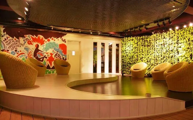 12-most-beautiful-offices-in-india