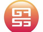 Bentuk Gerakan yang Visoner Melalui Medsos, GASS Gelar Mubes Perdana 25 April 2021